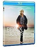 LES BEAUX JOURS [Blu-ray]
