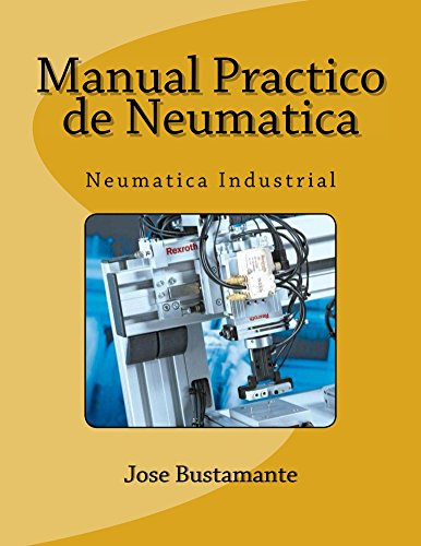 Manual Practico de Neumatica