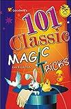 #7: 101 Classic Magic Tricks