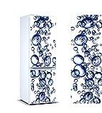 Cabecero Cama Pegasus Impresión Digital Imitación Madera 150 x 60 cm   Disponible en Varias Medidas   Color Blanco   Cabecero Ligero, Elegante, Resistente y Económico