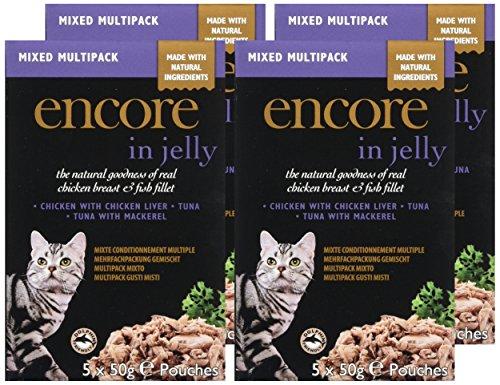 Encore Cat Pouch 2