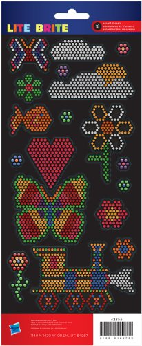 cardstock-stickers-475x12-sheet-lite-brite-icons