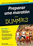 Preparar una marat�n para Dummies