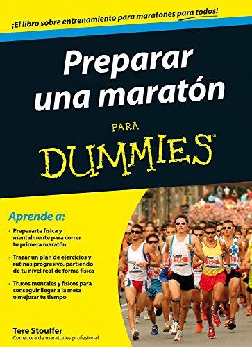 preparar-una-maraton-para-dummies