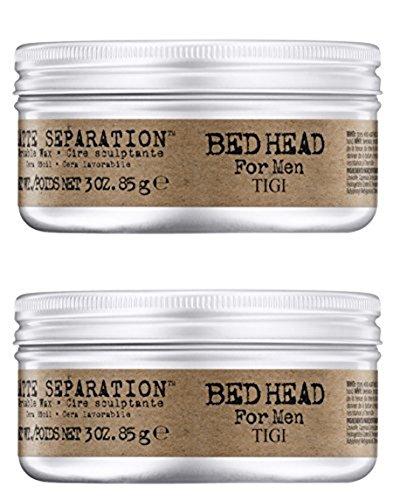 tigi-bed-head-for-men-matte-sparation-wax-workable-2x-85gr