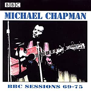 BBC Sessions 69-75