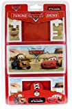 Nintendo DS Lite - Disneys Cars Skin