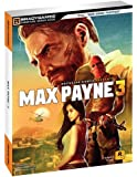 Max Payne 3 Signature Series Guide