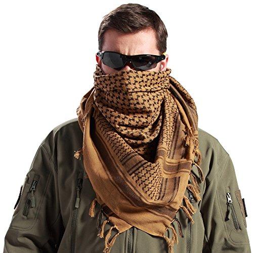 onetigris-cotton-arab-shemagh-tactical-keffiyeh-desert-head-scarf-for-men-women-tan