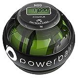 Powerball 280 Hz Autostart Serie...