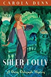 Sheer Folly (A Daisy Dalrymple Mystery)