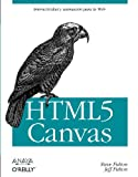 HTML5 Canvas (Anaya Multimedia/O¿Reilly)