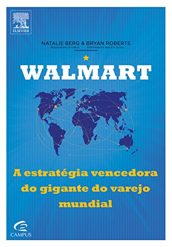 walmart-em-portuguese-do-brasil