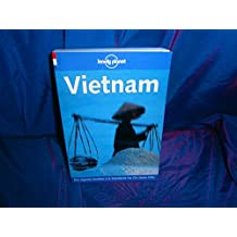 Vietnam (Lonely Planet Travel Guides French Edition)