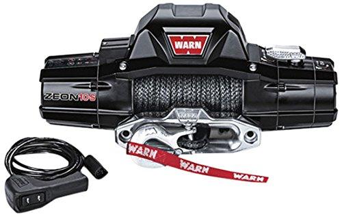 warn-k-war-zeon10s-zeon-sintticas-winch-10-12v