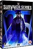 WWE: Survivor Series 2015 [DVD]