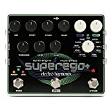 Electro Harmonix Super Ego Plus Synth Engine & Multi Effect