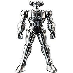 Bandai Absolute Chogokin Dynamic Kotetsu Jeeg figura, 4549660023234, 8cm