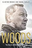 Into the Woods: The Story of a British Boxing Cult Hero