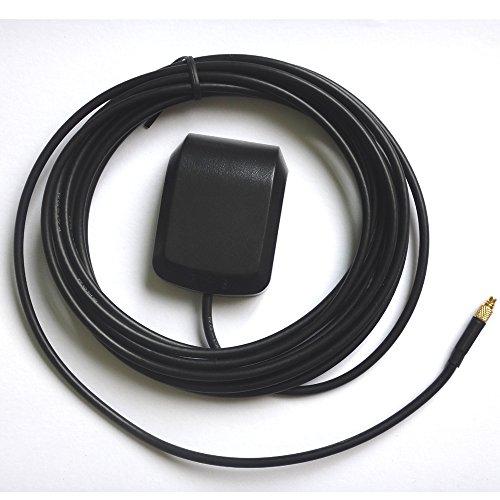 conpus GPS Antena MMCX para Magellan Maestro 32103220322532504200421042204250