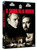 El Sabor De La Muerte [DVD]