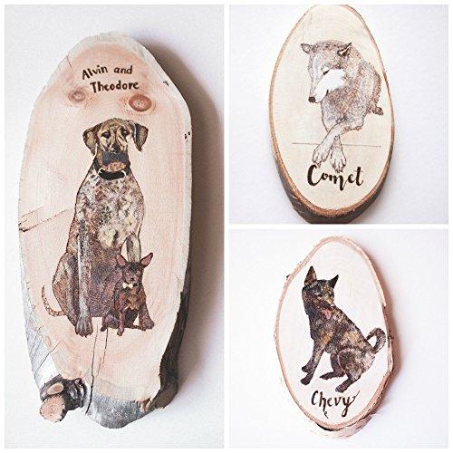 custom-dog-pet-portrait-painting-on-wood