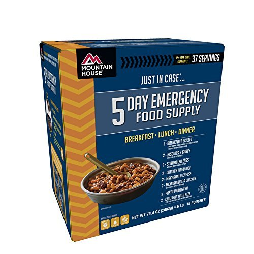 mountain-house-5-day-emergency-food-supply-by-mountain-house