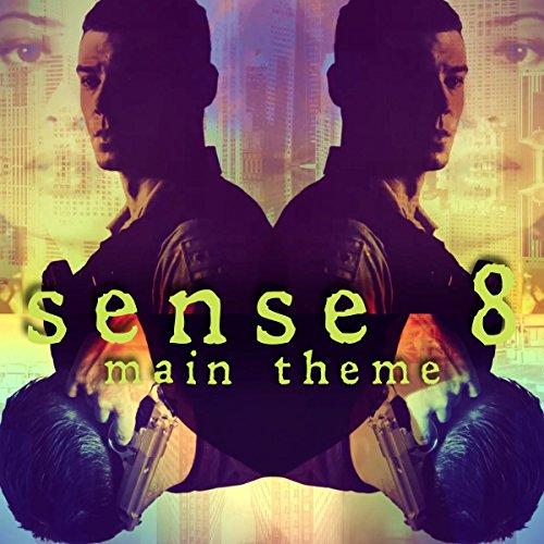 sense-8-main-theme-netflix-series