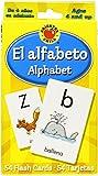 El Alfabeto/Alphabet