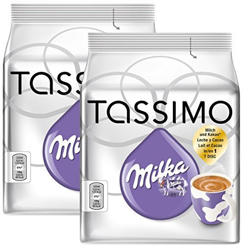 bosch-tassimo-milka-chocolat-chaud-capsules-t-disc-pour-machine-a-cafe-2-packs