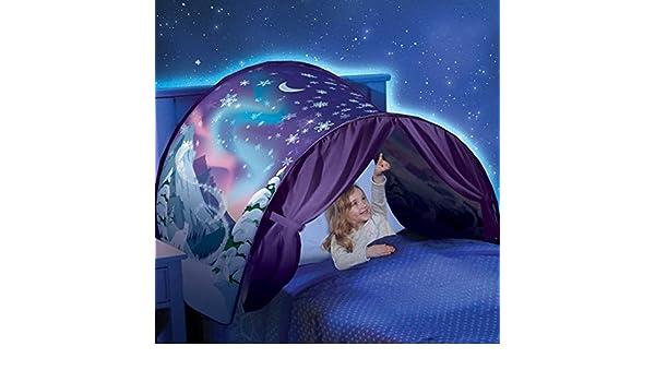 Accessoires Slaapkamer Kind : Hangaga magische welt zelt traum zelt kinder indoor baby kinder