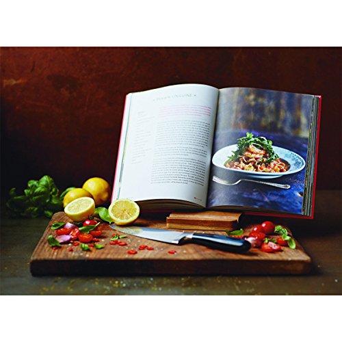 Jamie Oliver Rezeptbuch- und Tablet-Ständer - 2