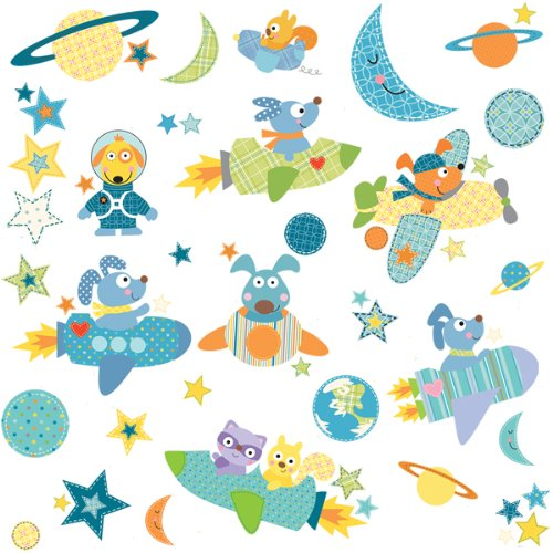 roommates-repositionable-childrens-wall-stickers-rocket-dog