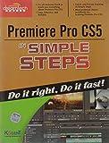 Premiere Pro CS5 in Simple Steps