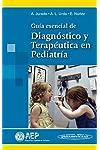 https://libros.plus/guia-esencial-de-diagnostico-y-terapeutica-en-pediatria/