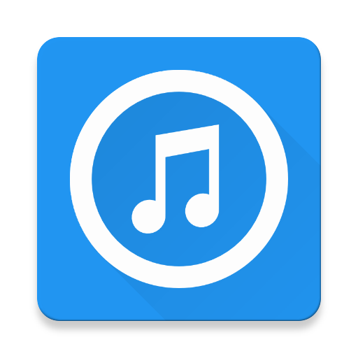 Fire Phone Music Apps - Best Reviews Tips