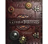 #8: Game of Thrones