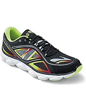 Brooks Pureflow 2 - Zapatillas de Deporte Unisex niños