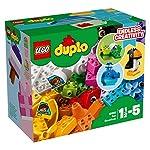 LEGO-Duplo-My-First-Creazioni-Divertenti-10865