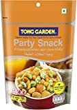 #6: Tong Garden Party Snack 180 gms (Pack of 2)