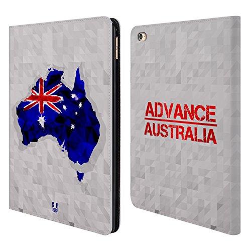 head-case-designs-australia-mappe-geometriche-cover-a-portafoglio-in-pelle-per-apple-ipad-air-2