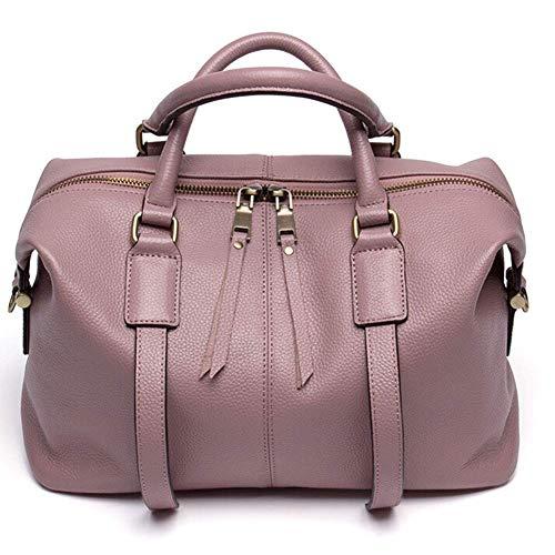 Leisure Bags...