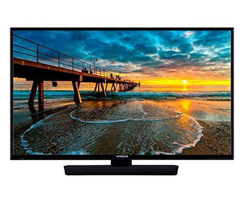 Hitachi 24HE2000 - Televisor de 24 Pulgadas