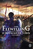 Le Royaume de Tobin, L'intégrale 3