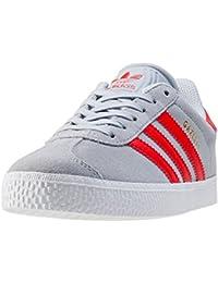 Zapatillas Adidas Gazelle Onic