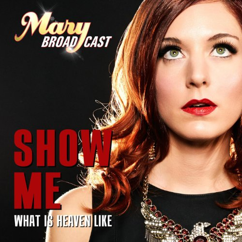 show me what is heaven like karaoke version by mary broadcast on amazon music. Black Bedroom Furniture Sets. Home Design Ideas