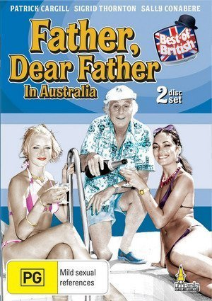 father-dear-father-in-australia-2-dvd-set-non-usa-format-pal-reg0-import-australia-by-patrick-cargil