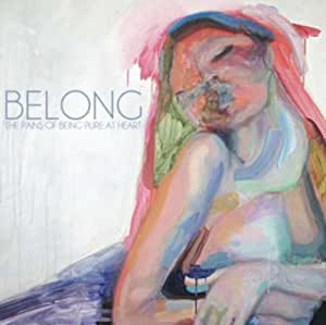 Belong [VINYL]