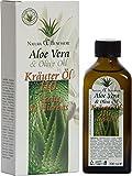 Huiles essentielles plantes - Soigne rhume, toux, fatigue musculaire