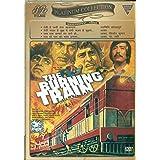 The Burning Train